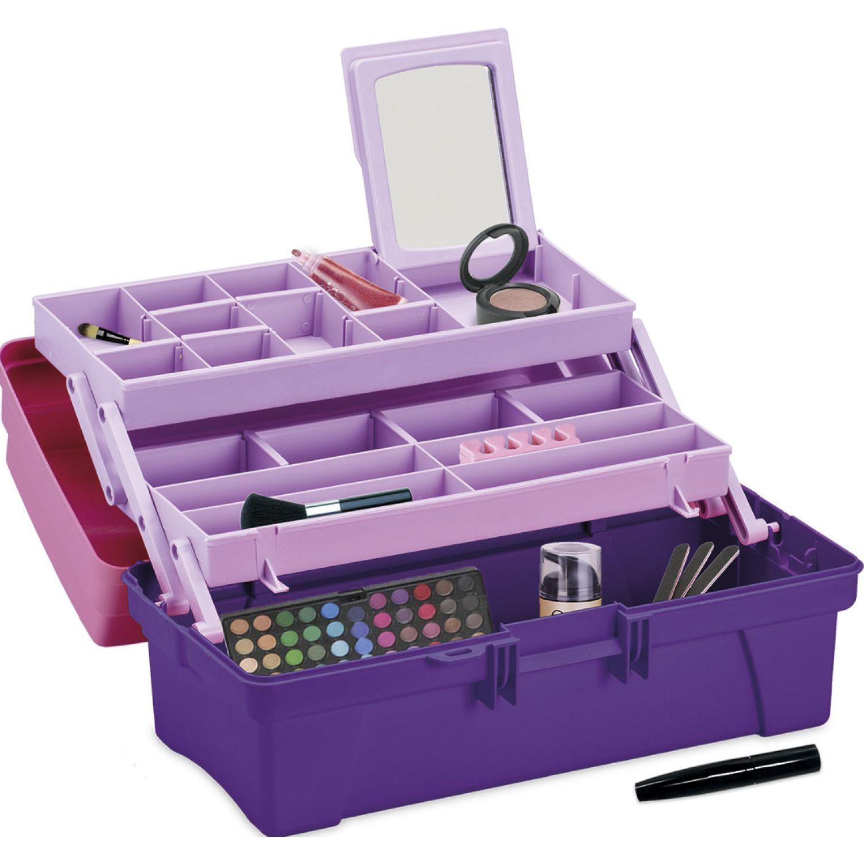 RIMAX Caja Vanity 14