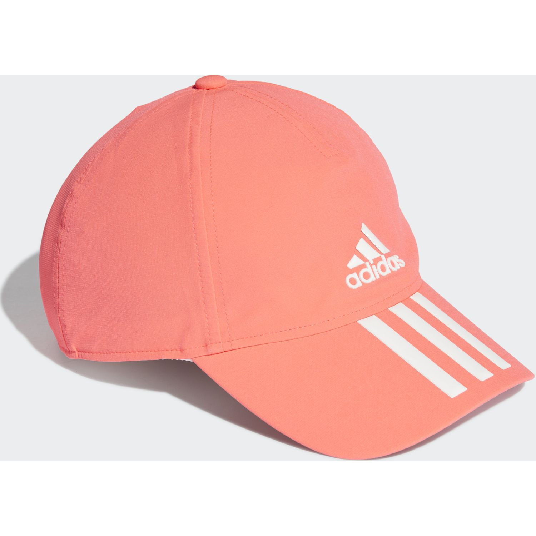 Adidas Bb C 3s 4a A.R. Rosado Gorras de béisbol