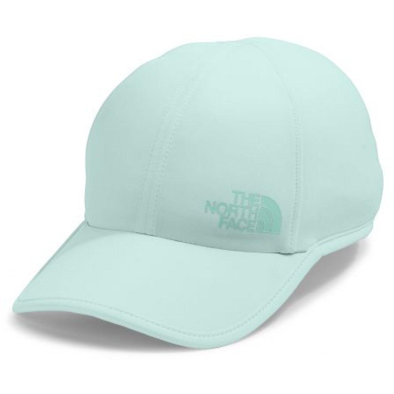 The North Face Breakaway Hat Jade Gorras de béisbol
