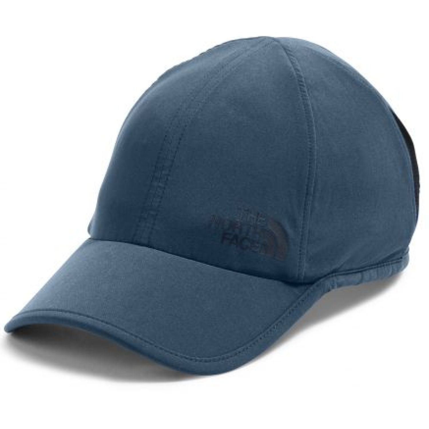 The North Face Breakaway Hat Navy Gorras de béisbol