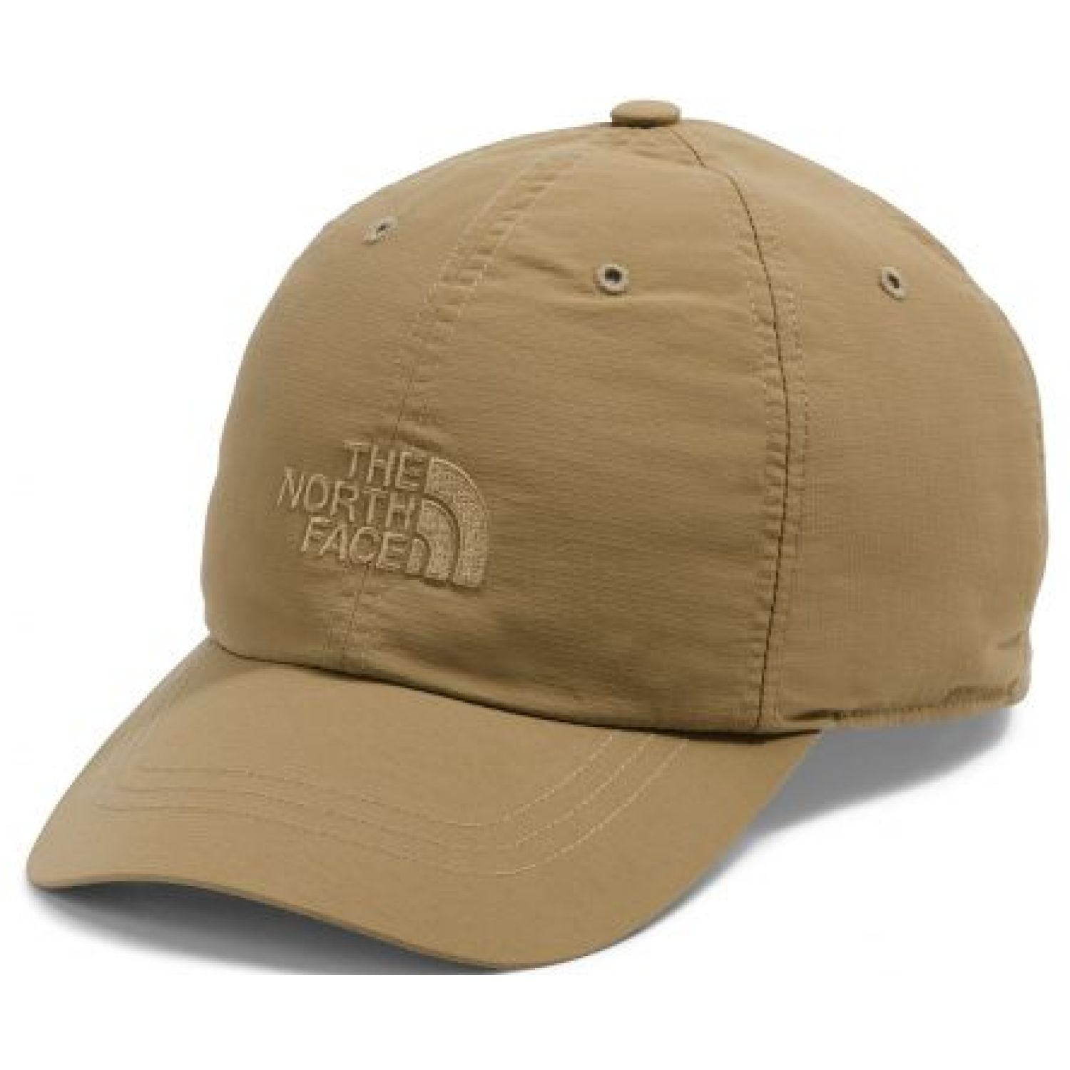 The North Face Horizon Hat Beige Gorras de béisbol