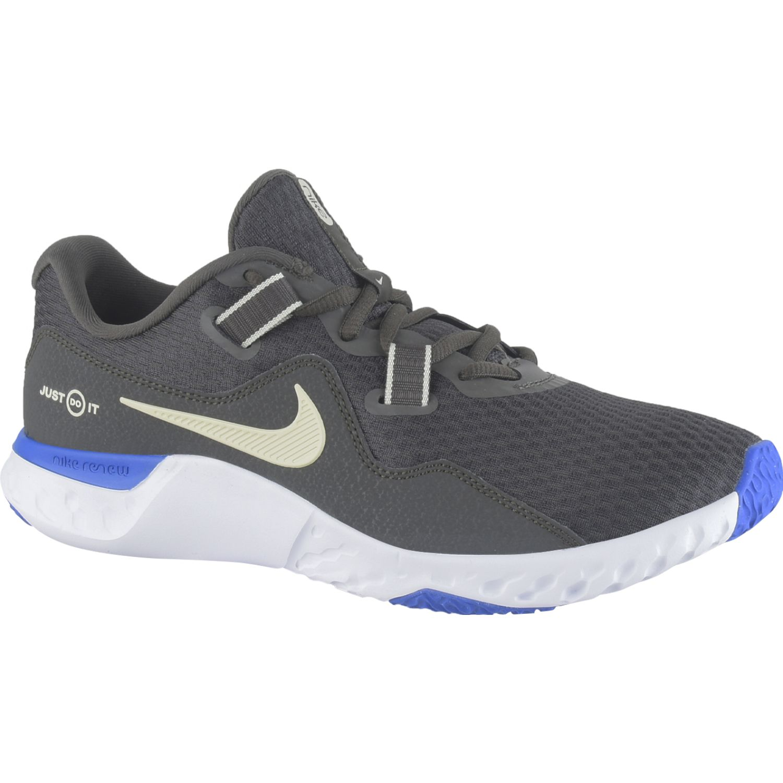 Nike Nike Renew Retaliation Tr 2 Negro Hombres