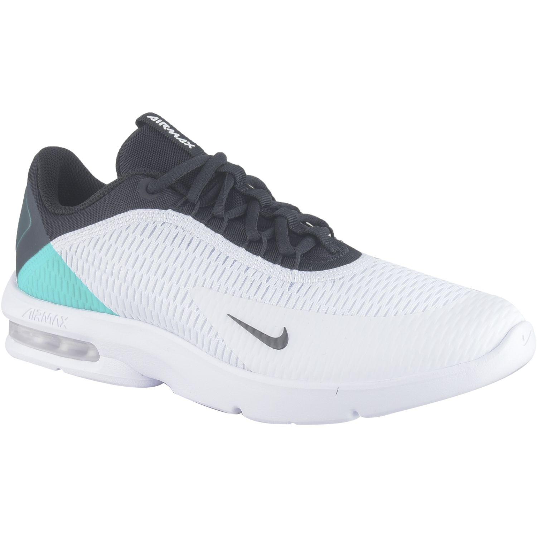 Nike Nike Air Max Advantage 3 Blanco Para caminar