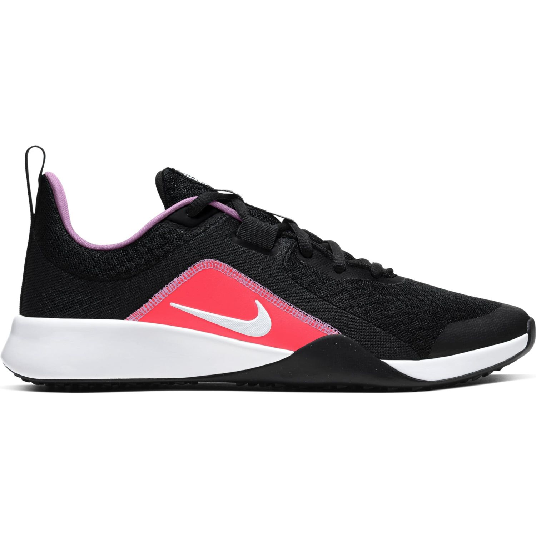 Nike W Nike Foundation Elite Tr 2 Negro Mujeres