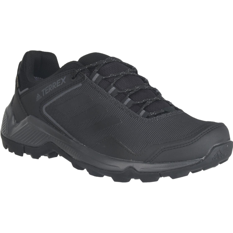adidas Terrex Eastrail Gtx Negro Zapatos de senderismo