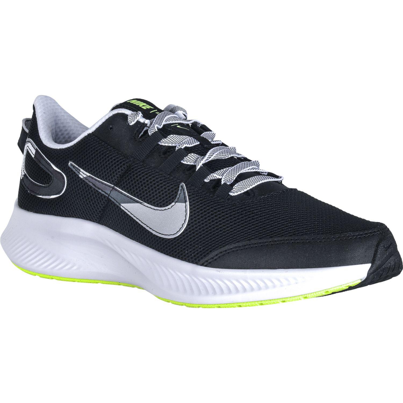Nike Nike Runallday 2 Negro Correr por carretera