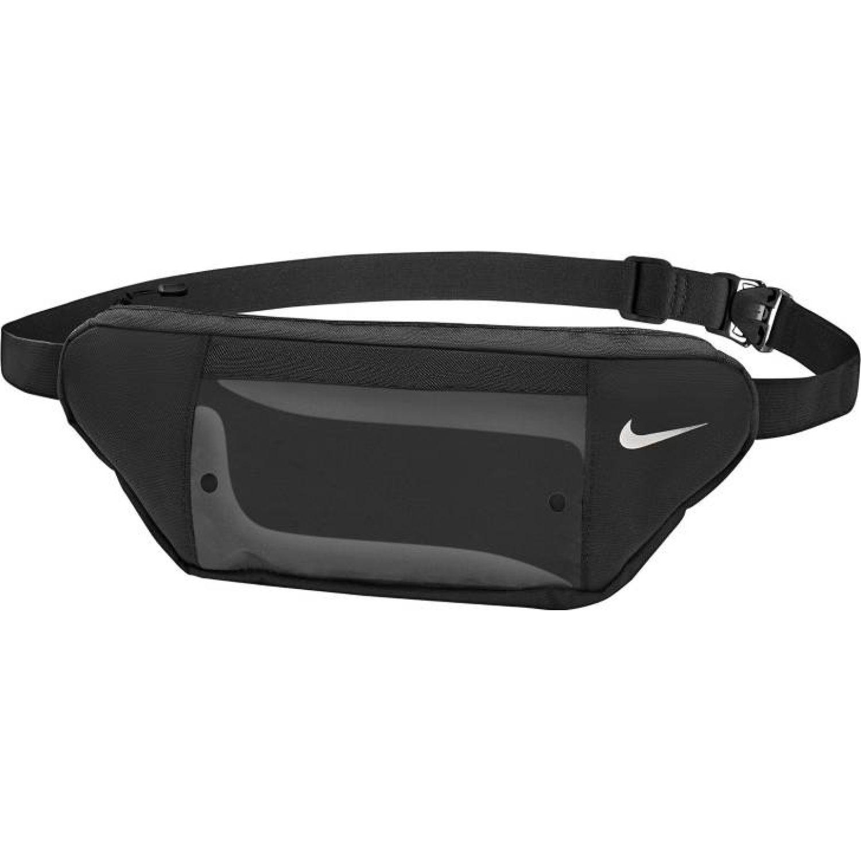 Nike Nike Pack Negro Canguros