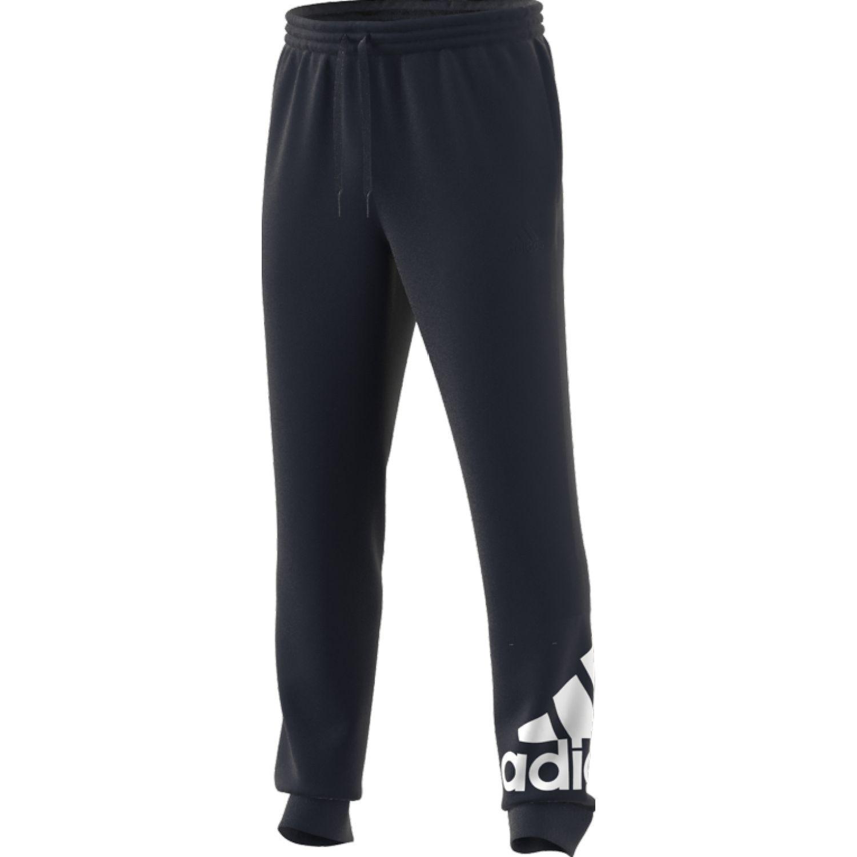 adidas M Bl Ft Pt Azul Pantalones deportivos