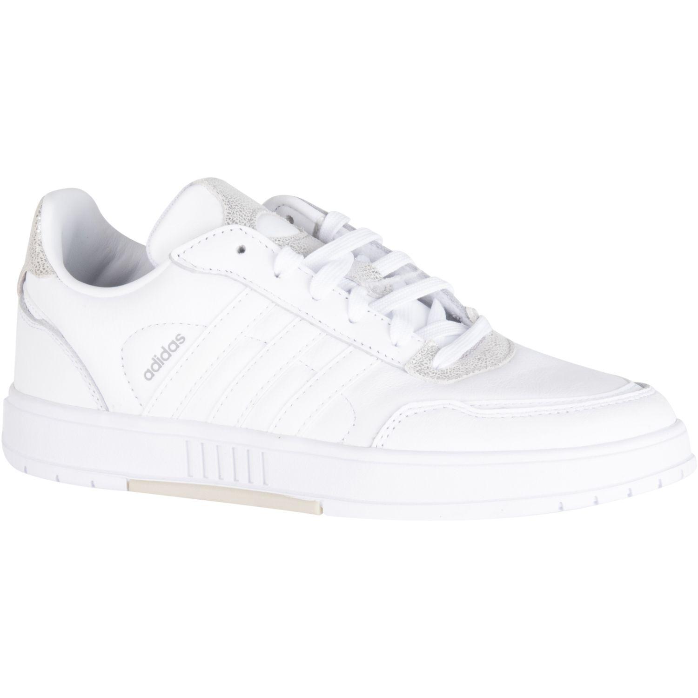 adidas Courtmaster Blanco Para caminar