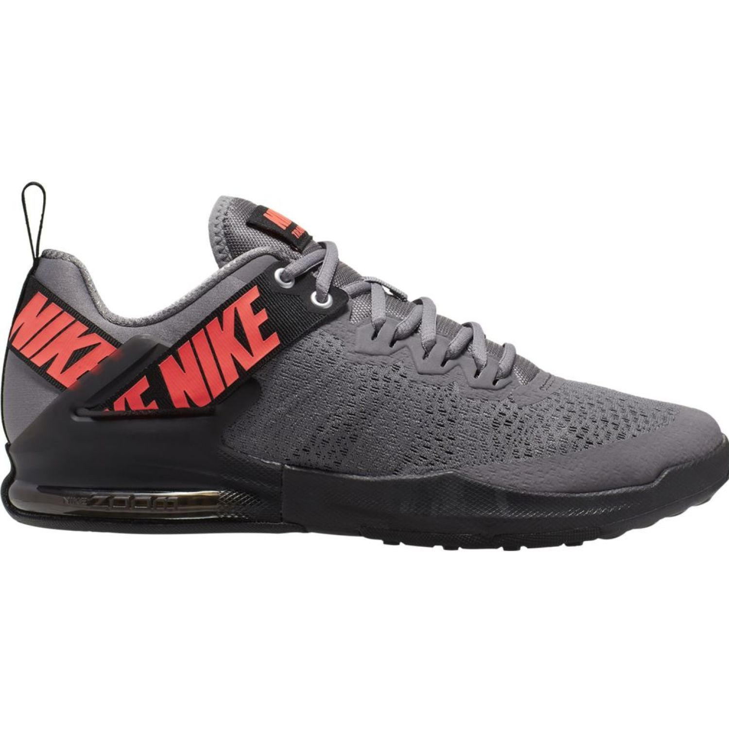 Nike Nike Zoom Domination Tr 2 Gris Hombres