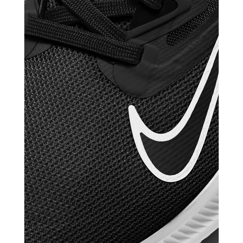 Nike W Nike Quest 3
