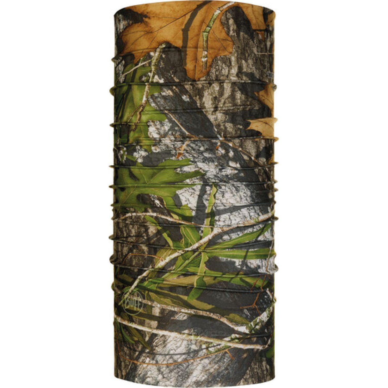BUFF Neckwear Coolnet Uv+licences Mossy Oak Varios Polainas de cuello