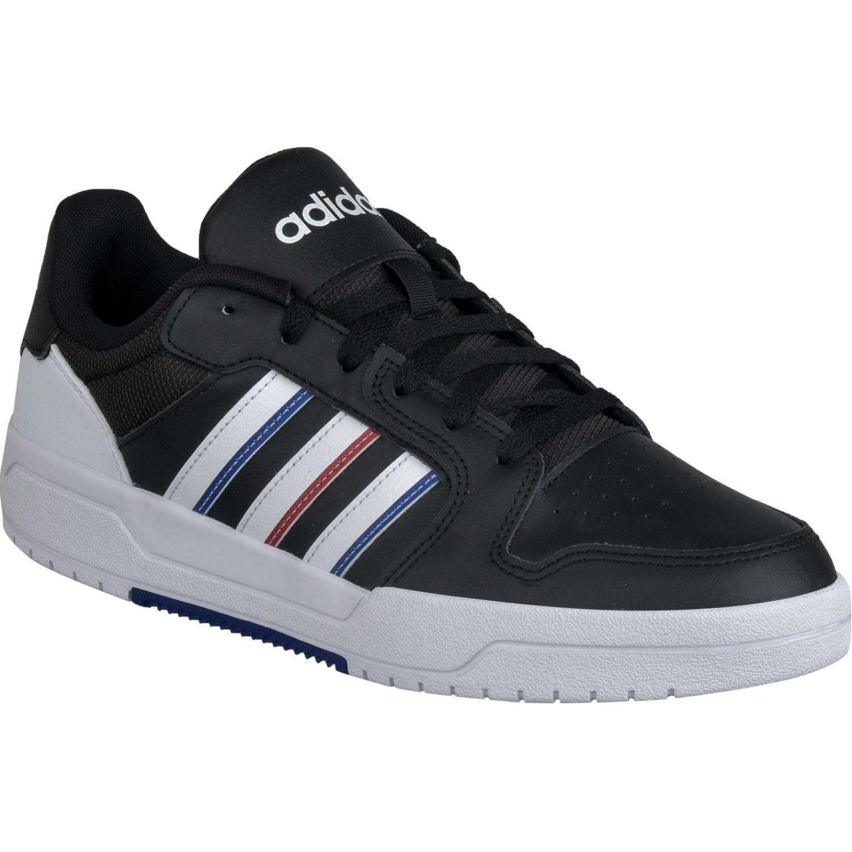 Adidas Entrap Negro Para caminar