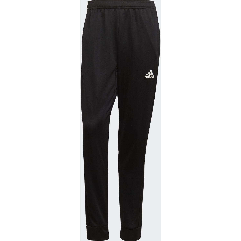 adidas M Sl Kt C T Negro Pantalones deportivos