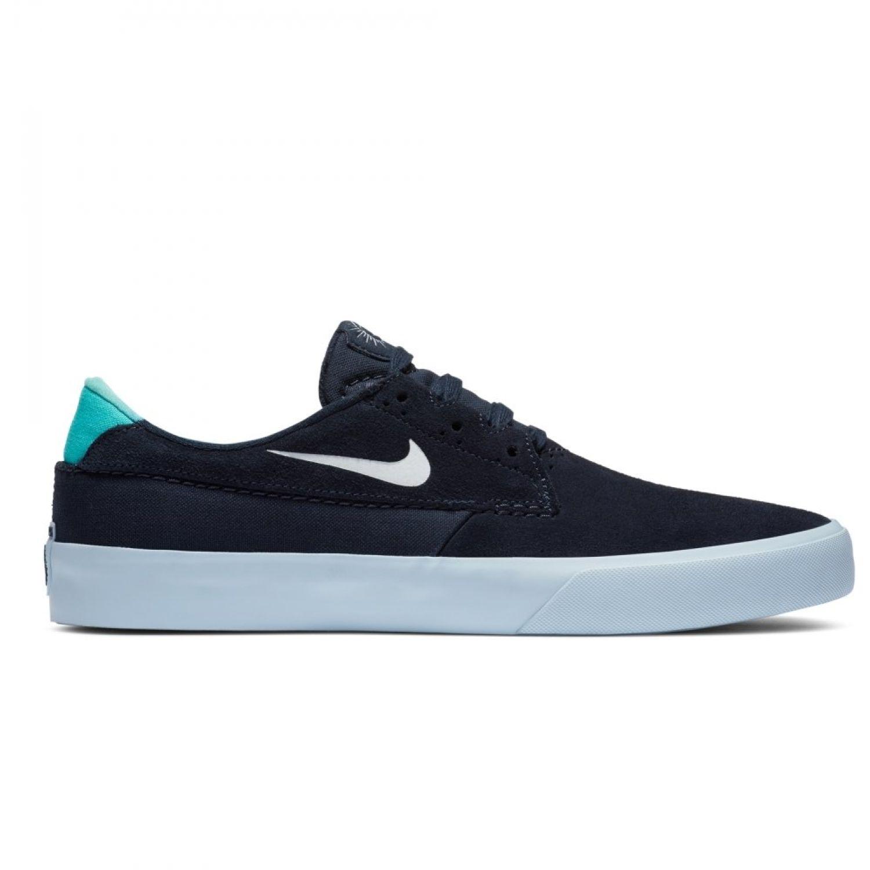 Nike Nike Sb Shane T Negro Para caminar