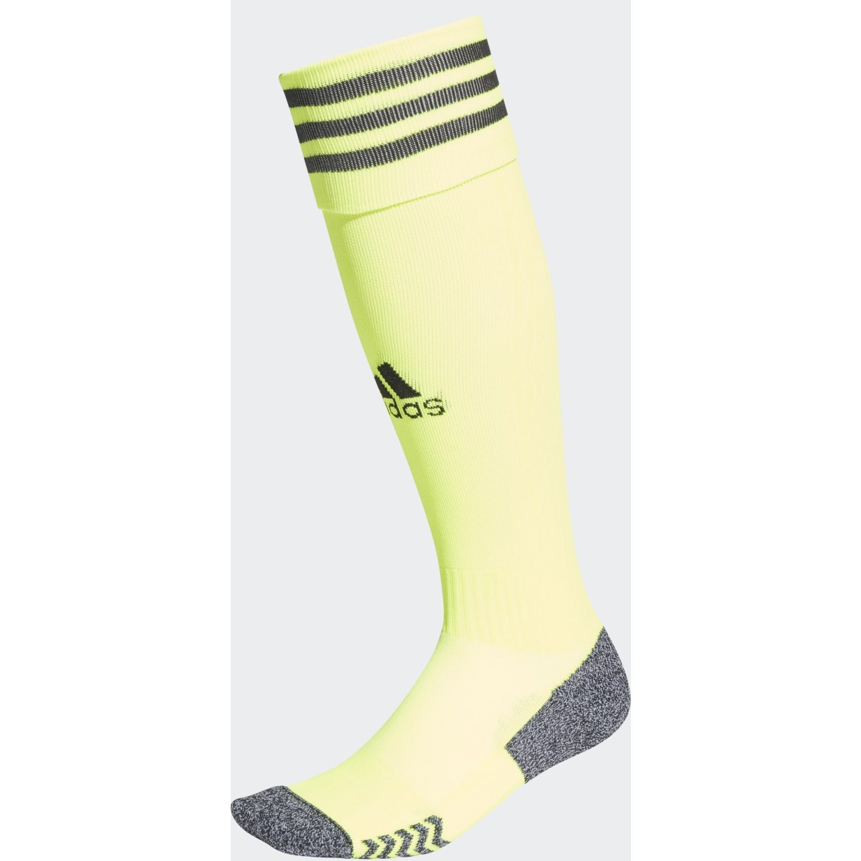 adidas Adi 21 Sock AMARILLO / NEGRO Calcetines