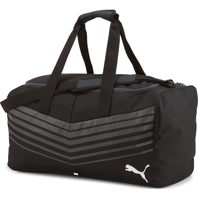Puma Ftblplay Medium Bag Negro Bolsos de gimnasio