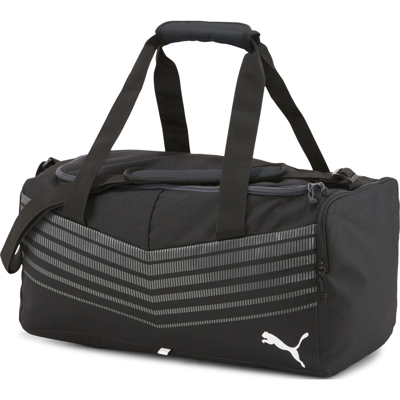 Puma Ftblplay Small Bag Negro Bolsos de gimnasio