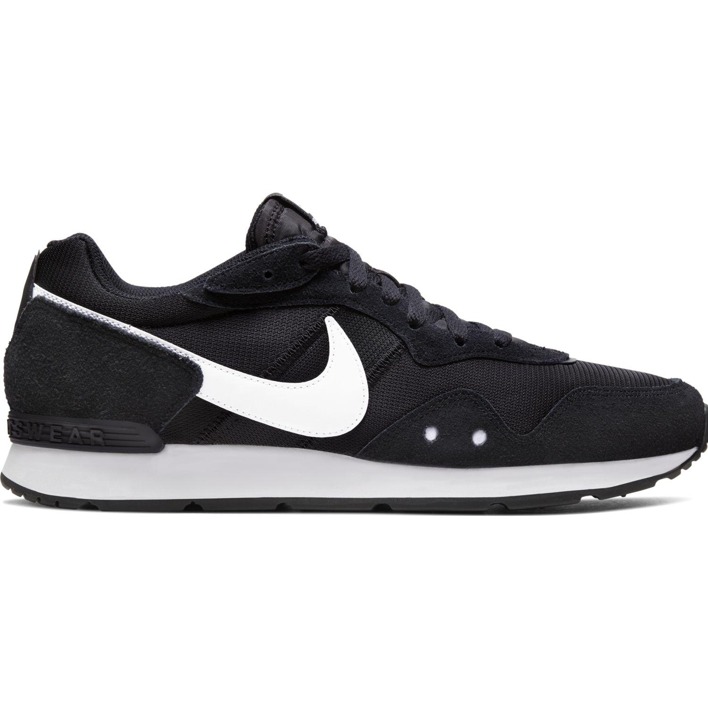 Nike Nike Venture Runner Negro Para caminar