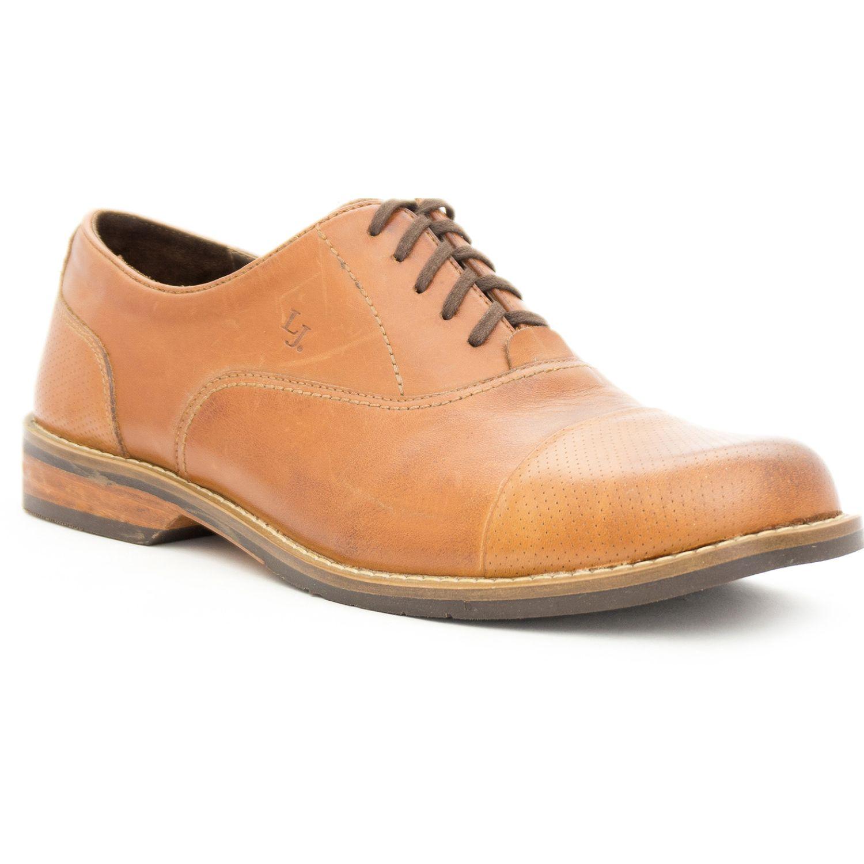 LumberJack 028354-DAD Cobre Zapatillas Fashion