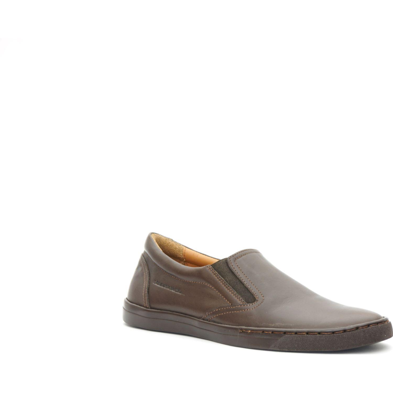 LumberJack  026506-arim Africano Zapatillas Fashion