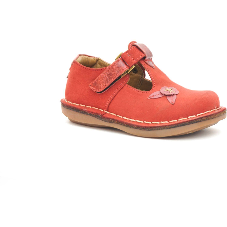 LumberJack 012096-L4 Rojo Suecos y Mulas