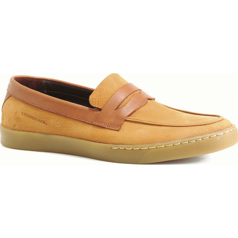 LumberJack 178060-Raf Maiz Zapatillas Fashion