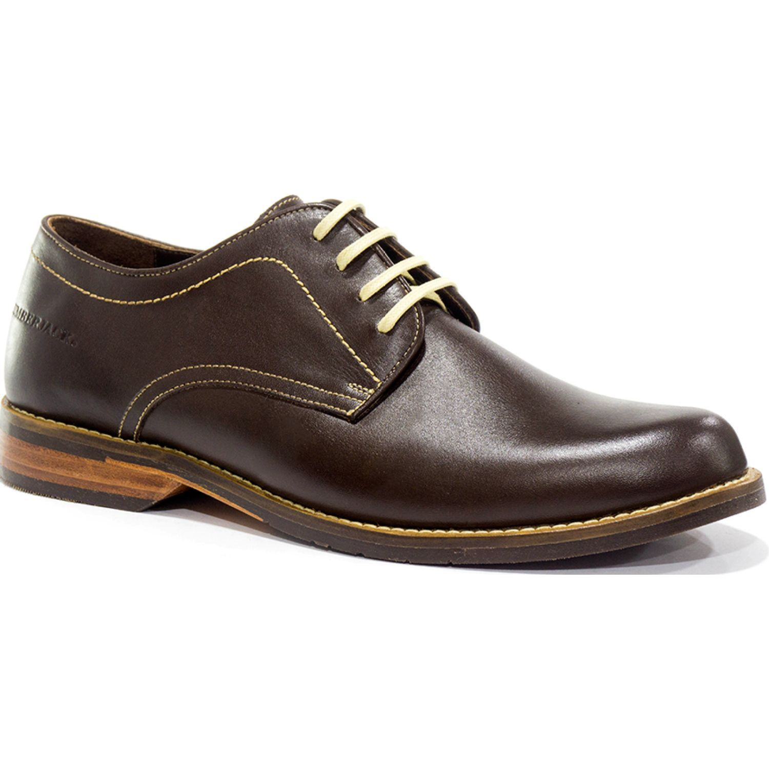 LumberJack 028317-DAD Africano Oxfords