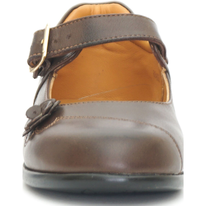 LumberJack 022019-ari Africano Flats