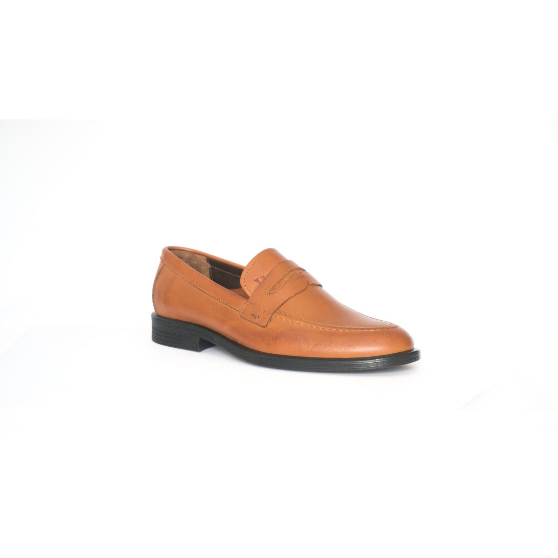 LumberJack 028430-MICH Cobre Zapatillas Fashion