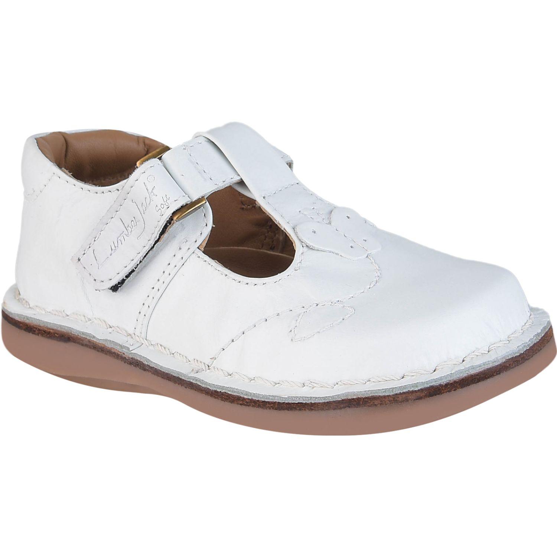 LumberJack  012061-l4 Blanco Flats