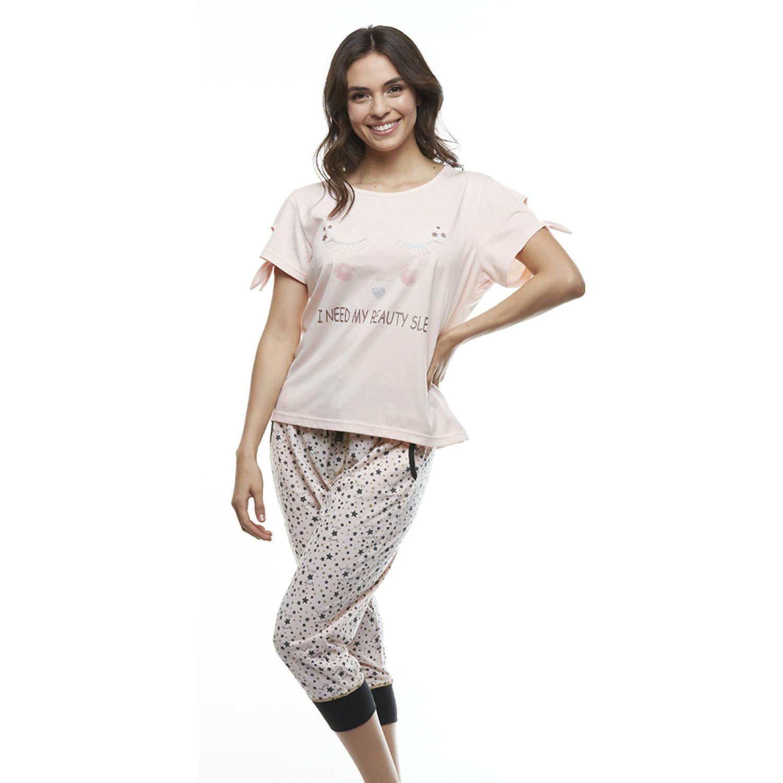 Kayser Pijama Algodón CORAL Camisones y camisetas de dormir