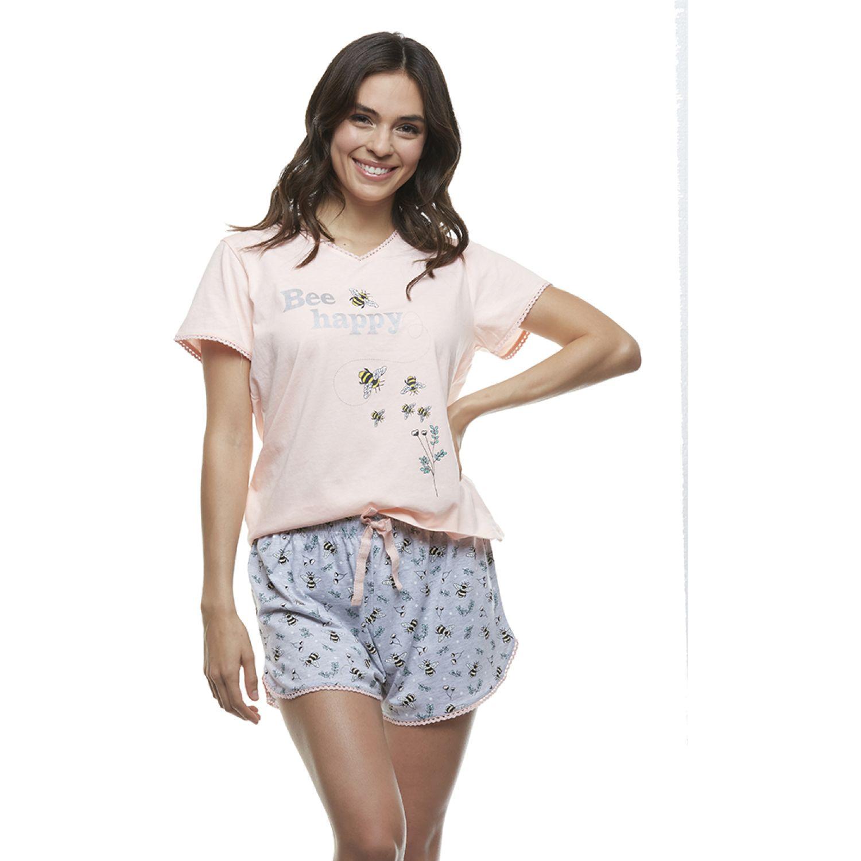 Kayser Pijama Algodón CORAL 1 Camisones y camisetas de dormir