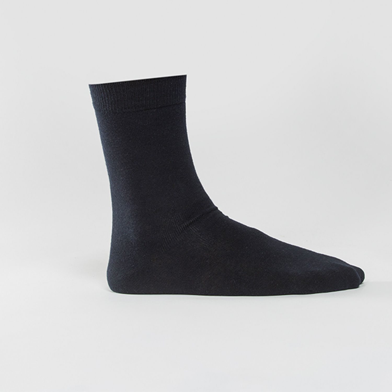 Kayser SOQUETES BAMBOO AZUL Calcetines