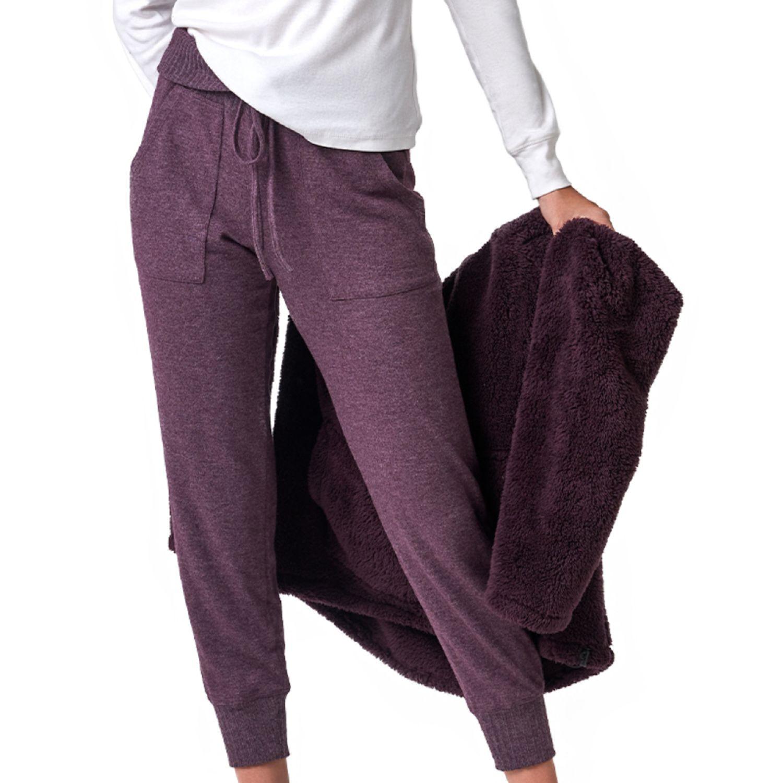 KOKETA Sleepwear Pack X3 Cozy