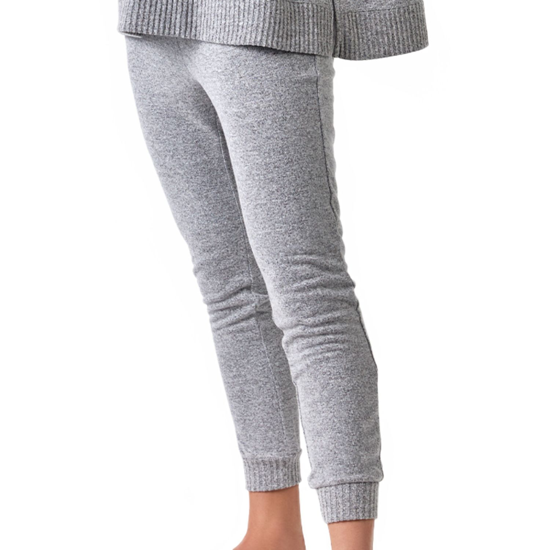 KOKETA Sleepwear Conjunto Olivia Sweater/Pant