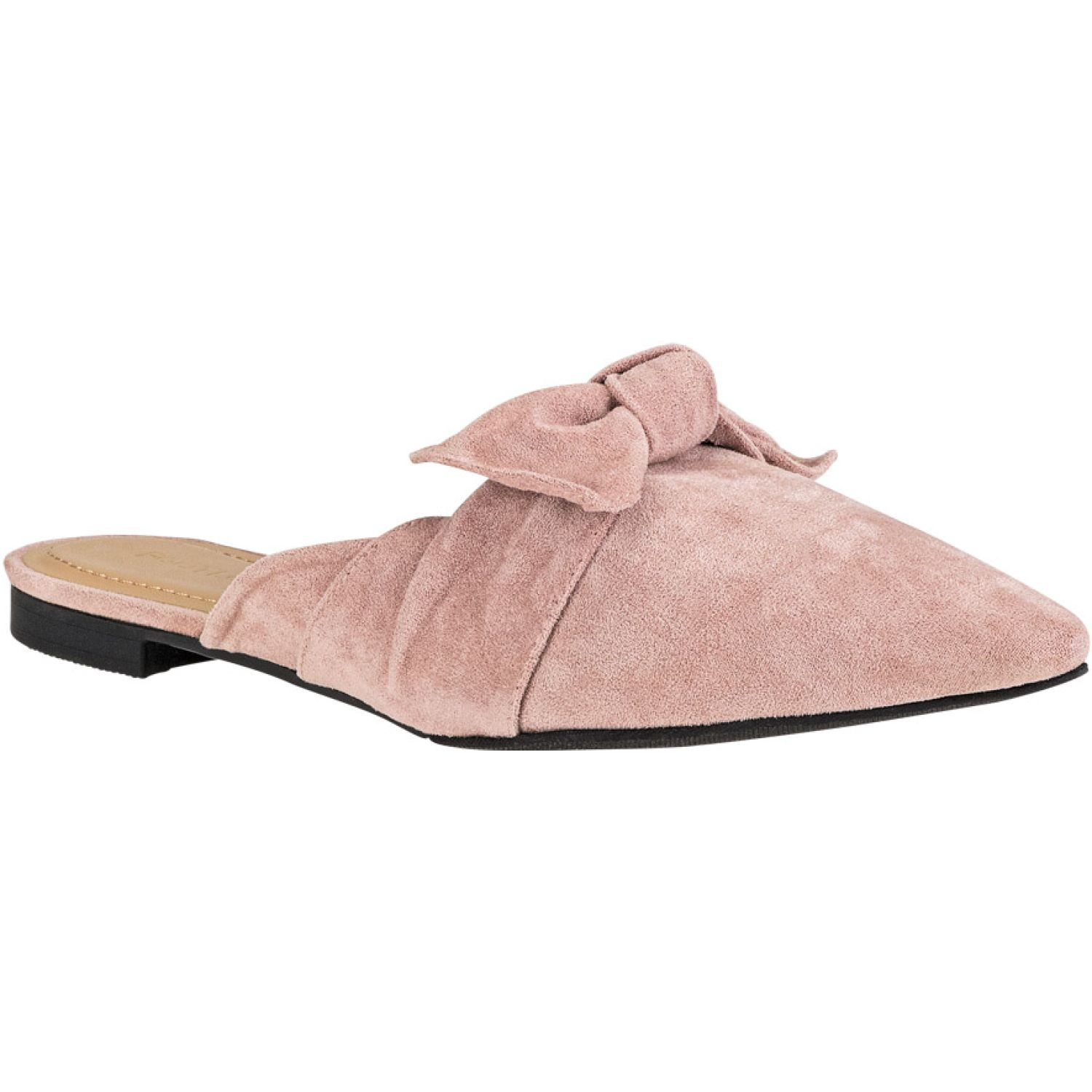 FOOTLOOSE Fch-Ss01v20 ROSADO Flats