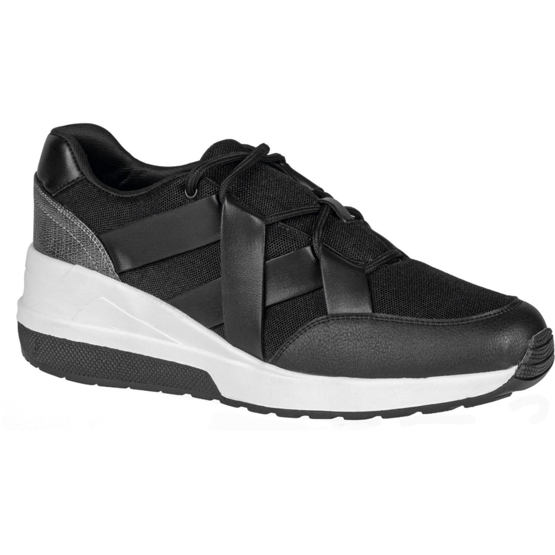 FOOTLOOSE Fgc-01i20 NEGRO Zapatillas de moda