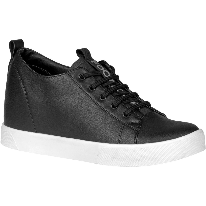 FOOTLOOSE Fgc-02i20 NEGRO Zapatillas de moda