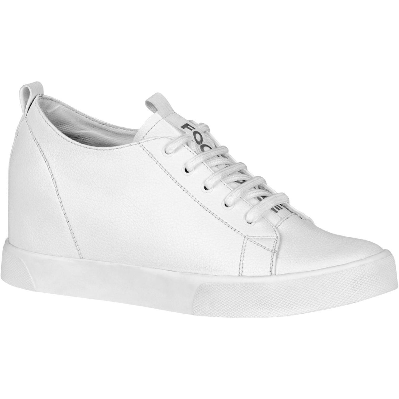 FOOTLOOSE Fgc-02i20 BLANCO Zapatillas de moda