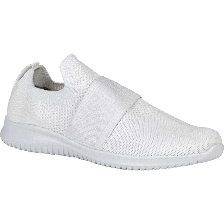 R18 R18-Kh06v20 (39-44) Blanco BLANCO Para caminar